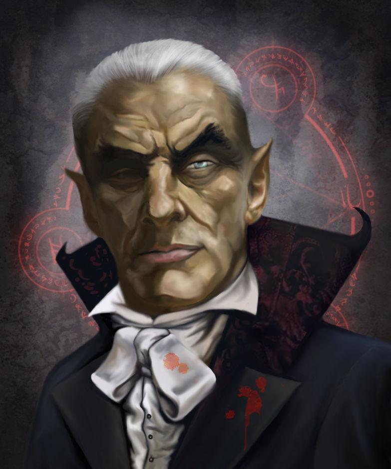 vampire_card_Ziggurat